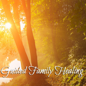 Guided Family Healing Uncondtional Roots.com